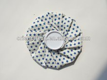 popular fabric ice pack with good quality and low price