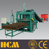 The QT5-20 construction block making machine made in germany