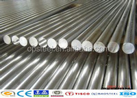 Used armored vehicles 301 Stainless Steel round bar