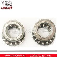 look for distributors stainless steel 6318zz motorcycle steering ball bearing