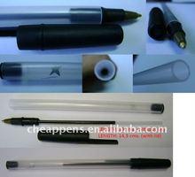 Basic stick ball Pen
