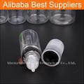 China , la mejor plástico e-líquido botella de gotas para los ojos con punta de goteo y dart tip e cig líquido