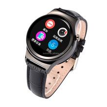 Free Health Mate app Sleep cycle analysis Fun-to-wear materials smart watch