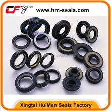 Steering Gear Box Oil Seal size 24*38.2*8.5