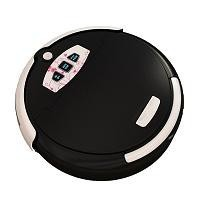 smart vacuum cleaning robotFA-530/kirby vacuum cleaning,China cleaing robot