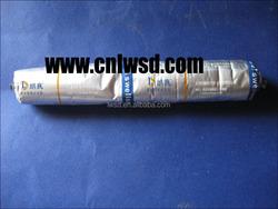 pu sealant of construction adhesives , expansion joint sealer