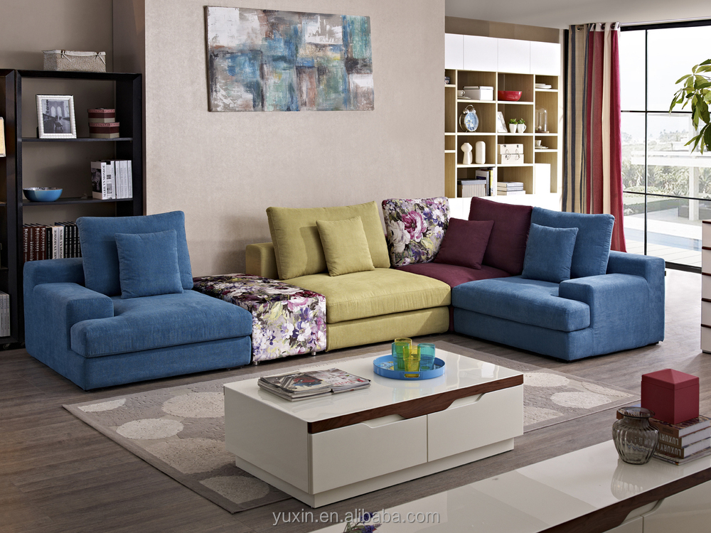 modern furniture living room wood. Contemporary Furniture S808 Intended Modern Furniture Living Room Wood M