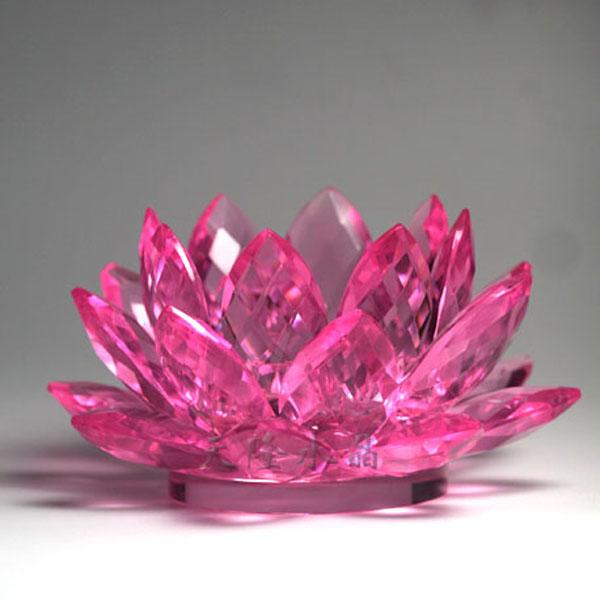 crystal lotus-7.jpg