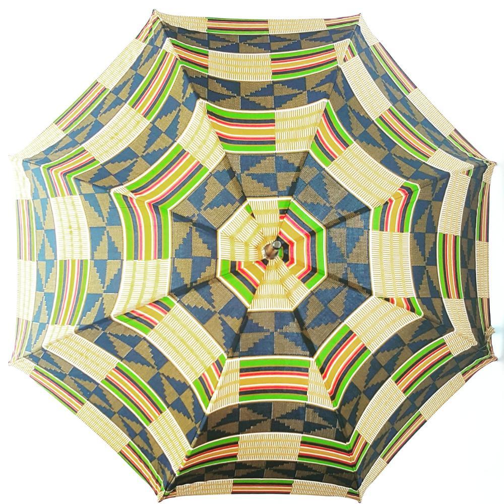 Ankara Umbrella 2 .jpg