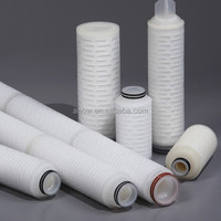 Chemical filter/Water Filter Cartridge/Water treatment