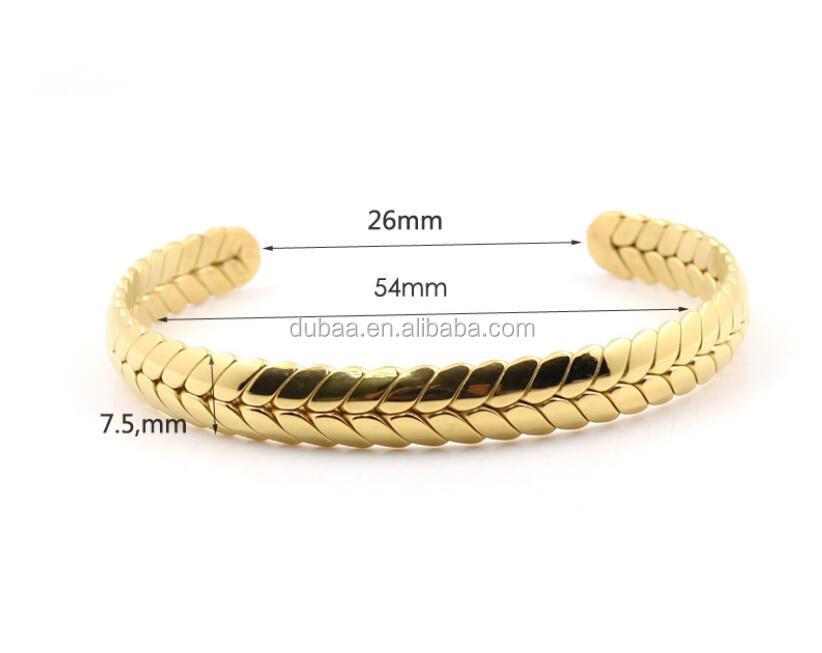 golden  bracelet.jpg