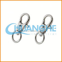 China The latest design chuanghe synthetic winch rope