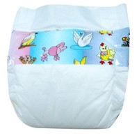 2015 Wholesale sleepy Baby Diapers manufacturers in China