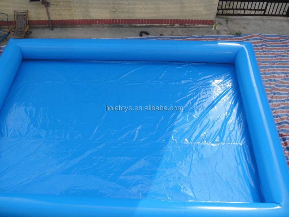Pool-01 (69).JPG