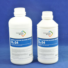 siliocne waterproof glue for plastic