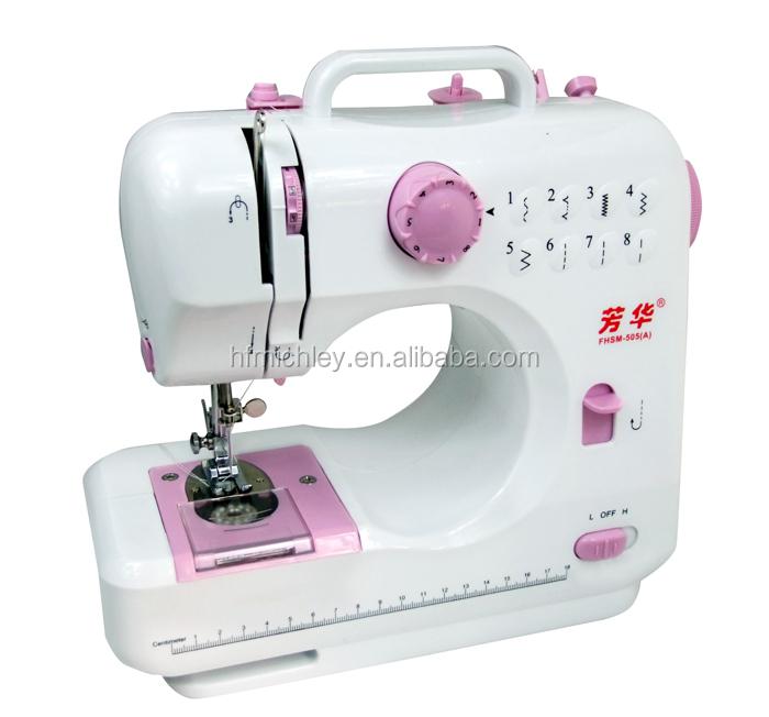 manual sewing machine buy online