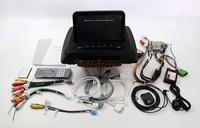 Car DVD Player GPS Navigation system for VOLVO XC90 Car DVD Player Car Stereo Multimedia Headunit Satnav