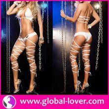 Wholesale 2015 latest fashion sexy bra , sexy bra and panty new design , sexy fancy bra panty set