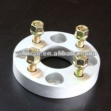 Aluminum WHEEL SPACERS 5X127.0 (5 X5) FOR CHEVROLET IMPALA SS 94-96