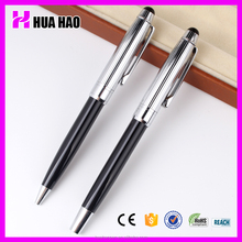 2015 Nice ball pen with gift box, business gift pen set