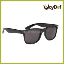 top quality china eyewear for pc cycling sunglasses fashionable cool wayfarer