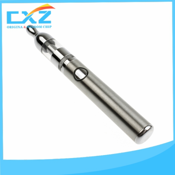 Fifty one e cigarette refills