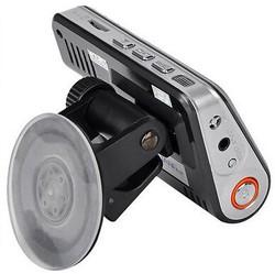 Factory cheapest price for I1000 Car camera