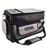 "GM-011 20"" Extra large duffel electrician tool bags with zip opening top"