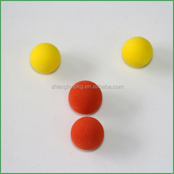 wholesale difference play sport Eva foam ball