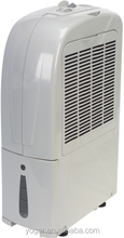 dehumidifier 10L/day mechanical type