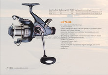 Salt Water Wholesale Fishing Gear/Fishing Reel