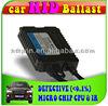 liwin 2015 hottest hid xenon auto lamp h4-1 35W 12v canbus for BLUEBIRD car car auto part mini jeep used cars in dubai