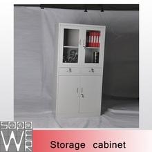 """chinese multi drawer modern bathroom stainless steel cabinet"""