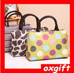 OXGIFT Fashion All-Purpose Style casual bag