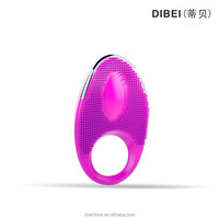 sex toys for adults present for girls stimulant with sticks vibrating eggs G-pot stimulator