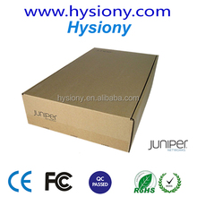 new original 100% brand Juniper switches Route Insight Manager Mandatory License RIM5001-IP-UNL