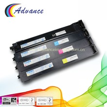 Compatible for KONICA MINOLTA Bizhub C53 color toner cartridge, copier toner TN314