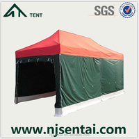 4x6 northpole limited canopy parts tent