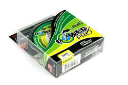 instock selling Brand fish king braided fishing line 100m to 300m one spool