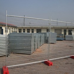 Canada temporary fence outdoor temporary dog fence temporary swimming pool fence