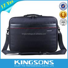 ShenZhen Bags Organizer Wholesale Clear Messenger Bags For Men