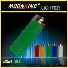 big flint disposable lighter big BIC lighter with cheaper price china factory