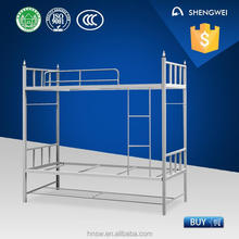 simple design bunk bed convertable bunk bed bunk bed for adult