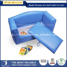 2015 New Product Cheap School Furniture/Child Sofa/Kids Bedroom Furniture Sets