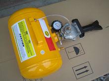 Air Blaster Inflator Tire Bead Blaster Tire Repair Tools