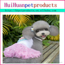 wholesale cheap stars pattern dog clothes