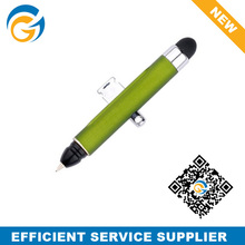 Japanese Screen Touch Pens Green Color