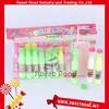 Halal Sweets Verjuice Sour Powder Candy