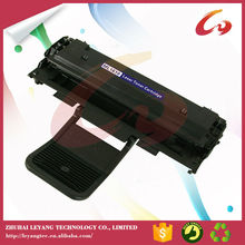 Eco-friendly toner cartridge for Samsung SCX-4521F