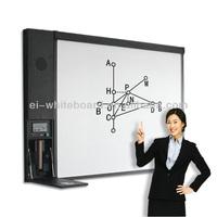 2014 most popular Smart EI board / Interactive Smart IQ board / Digital Smart IQ board